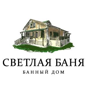 svetlaya-banya-logo-01